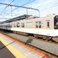 近鉄:9020系(9026F・9023F)・9820系(9730F)-01