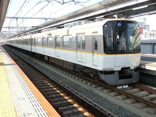 近鉄:3220系(3721F)-09