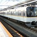 写真: 近鉄:3220系(3721F)-09