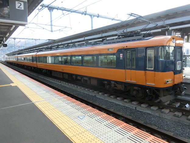 近鉄:12200系(12239F)-06