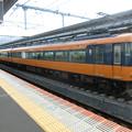 Photos: 近鉄:12200系(12239F)-06