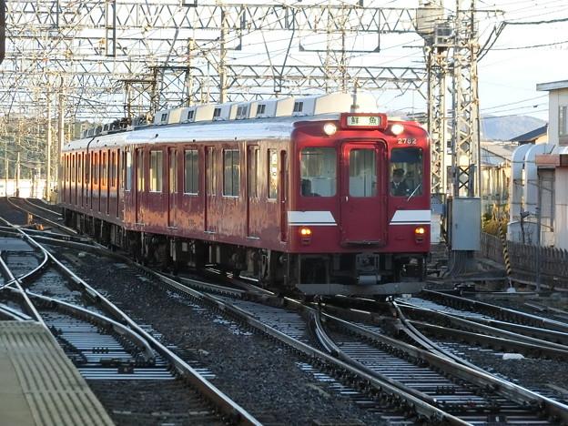 近鉄:2680系(2684F)-03