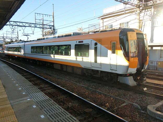近鉄:22600系(22655F)-01