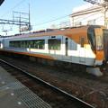 Photos: 近鉄:22600系(22655F)-01