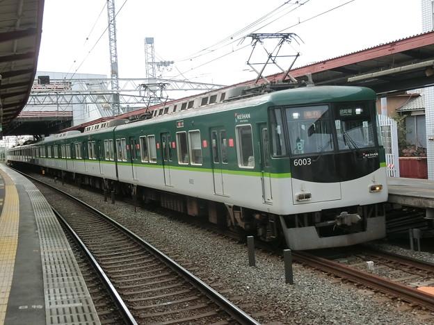 京阪:6000系(6003F)-07