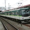 Photos: 京阪:6000系(6003F)-07