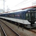Photos: 京阪:3000系(3004F)-01