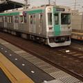 京都市交通局:10系(1118F)-03