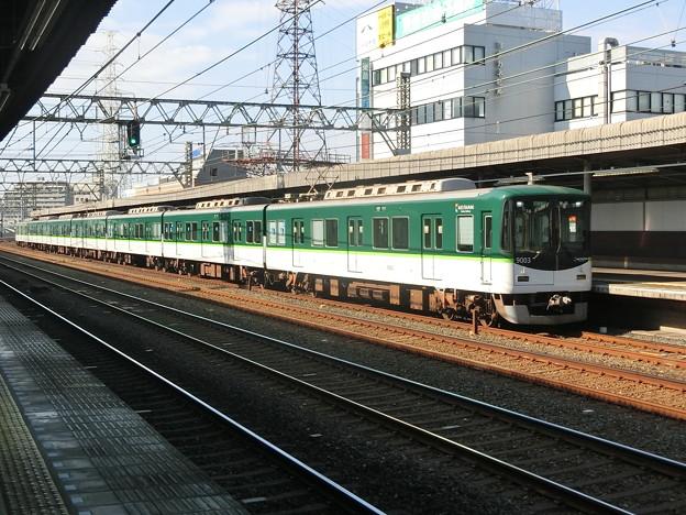 京阪:9000系(9003F)-04