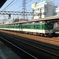 Photos: 京阪:2200系(2216F)-04