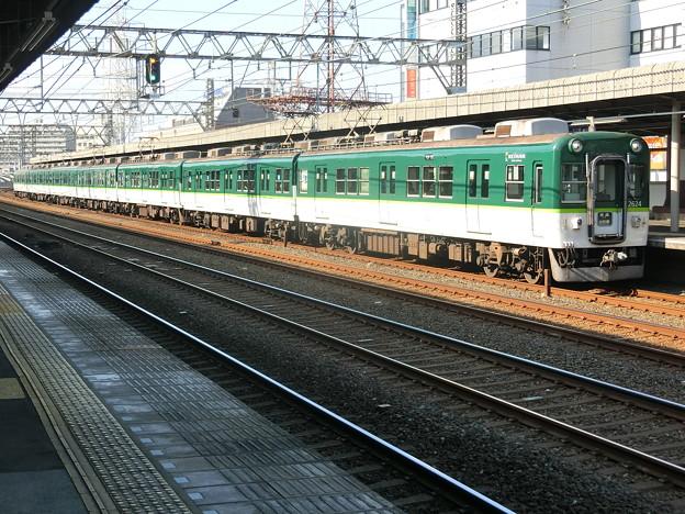 京阪:2600系(2624F)-03