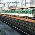 Photos: 京阪:2600系(2624F)-03
