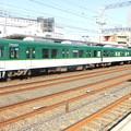 写真: 京阪:13000系(13027F)-01