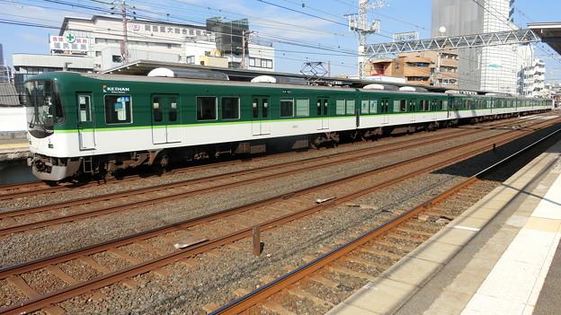 京阪:10000系(10001F)-07