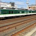 Photos: 京阪:10000系(10001F)-07