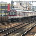 近鉄:8600系(8619F)-06