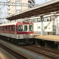 近鉄:2410系(2425F・2417F)-01