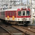 近鉄:2430系(2437F)-02
