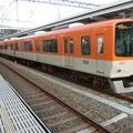 Photos: 阪神:9300系(9501F)-03