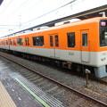 Photos: 阪神:8000系(8241F)-05