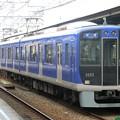 Photos: 阪神:5500系(5503F)-03