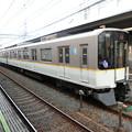 近鉄:5820系(5724F)-06