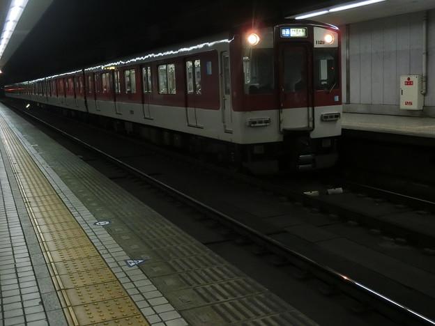 近鉄:1026系(1029F)-07