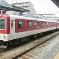 近鉄:8600系(8611F)-03