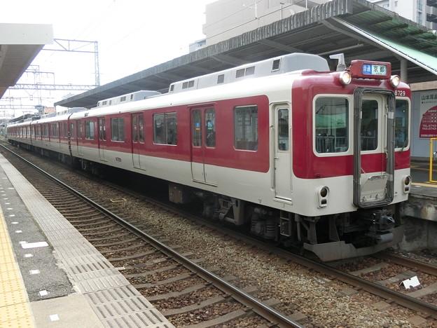 近鉄:8000系(8729F)-02