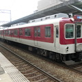 Photos: 近鉄:8000系(8729F)-02