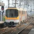 近鉄:20000系(20101F)-09