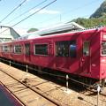 JR西日本:103系(BH1)-01