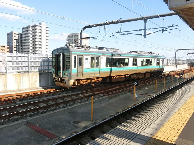 JR西日本:125系(N3)-01