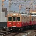 Photos: 阪神:7868・7968形-01