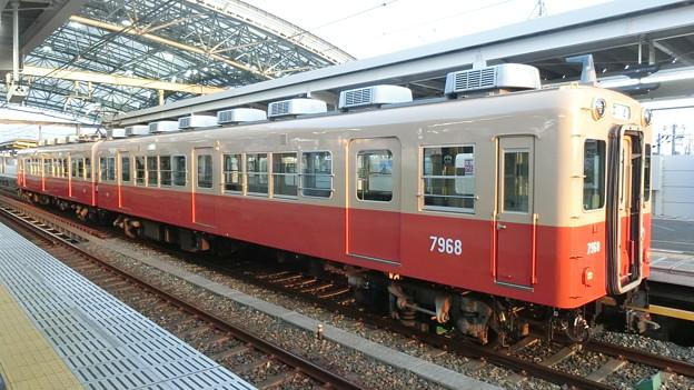 阪神:7868・7968形-02