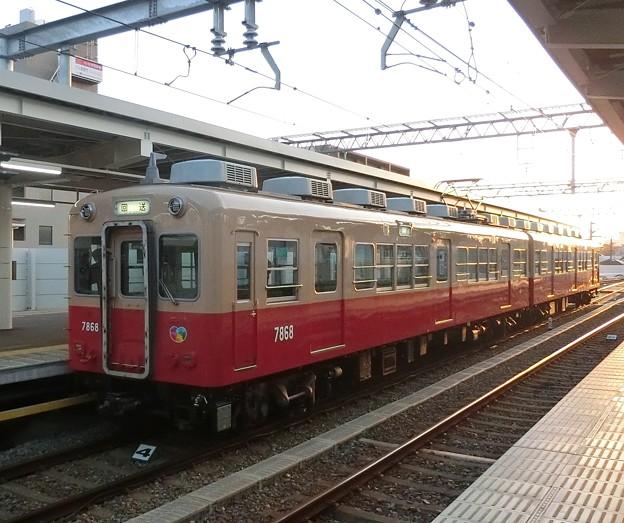 阪神:7868・7968形-03