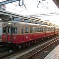 Photos: 阪神:7868・7968形-03