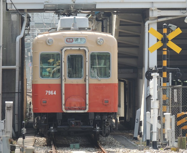 阪神:7864・7964形-01