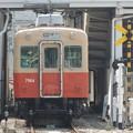Photos: 阪神:7864・7964形-01