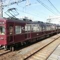 Photos: 阪急:5300系(5321F)-02