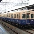 Photos: 阪神:5000系(5001F)-04