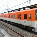 Photos: 阪神:8000系(8219F)-03