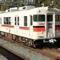 山陽:3000系(3050F)-04