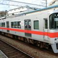 Photos: 山陽:5000系(5002F)-01