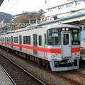 Photos: 山陽:5000系(5022F)-05