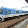Photos: 阪神:5500系(5517F)-03