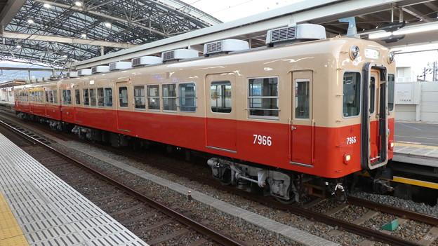 阪神:7866・7966形-01