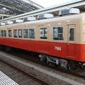Photos: 阪神:7866・7966形-01