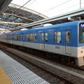 Photos: 阪神:5550系(5551F)-09