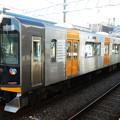 Photos: 阪神:1000系(1213F)-05
